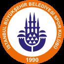 İBB Spor Kulübü Derneği